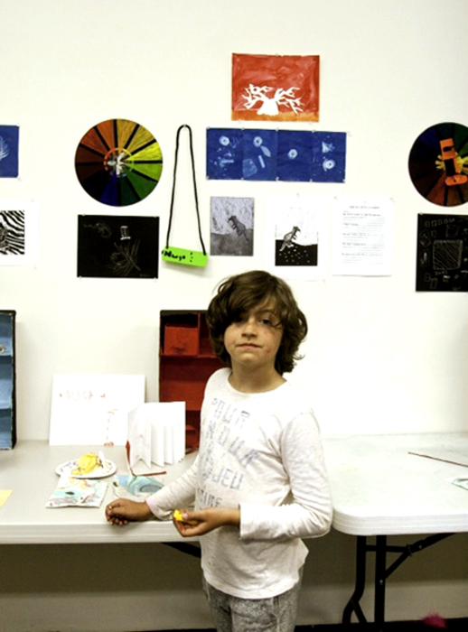 hugo art camp 2011-two_adj01-sm.jpg