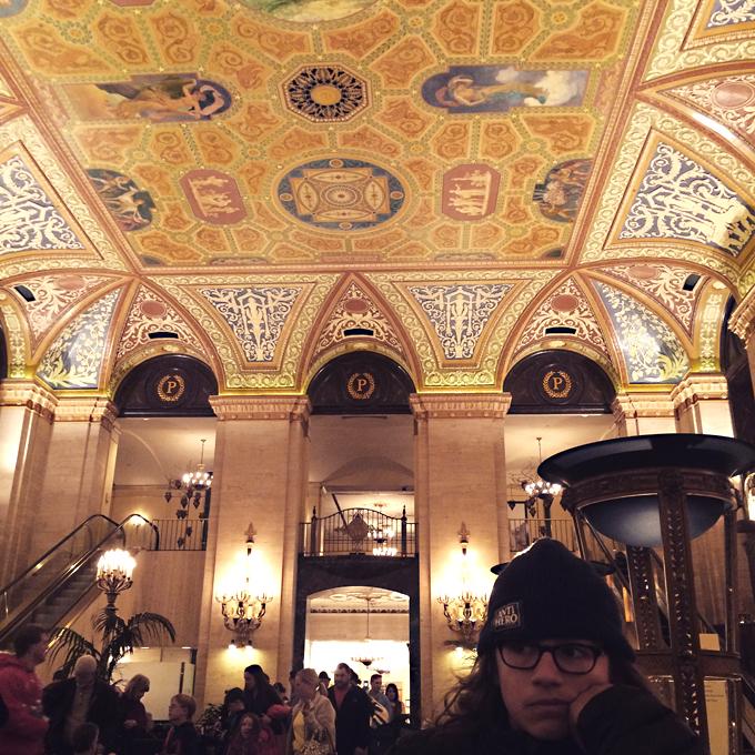 hugo-palmer hotel lobby_adj01-sm.jpg