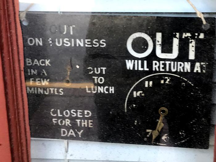 Crockett-Sign-Out-Will Return At_adj01-sm.jpg
