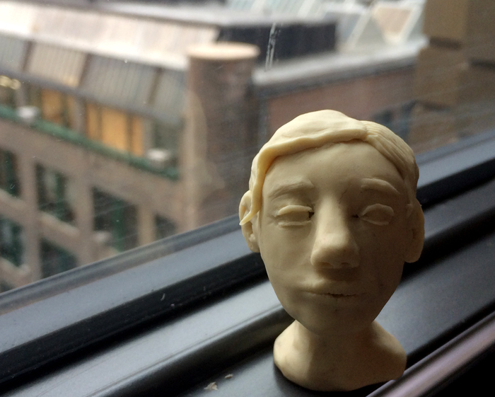 clay head-isabelle-chicago-windowsill_adj01-sm.jpg