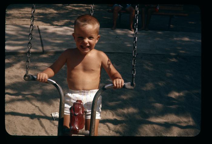 Mike-1961-park-horse swing_adj01-sm.jpg