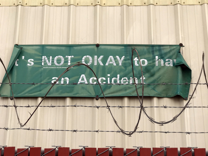It's Not OK To Have An Accident_adj01-sm.jpg