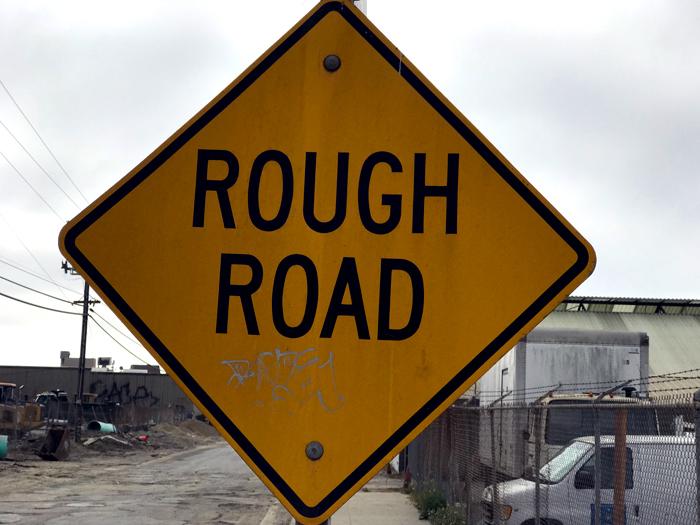 Rough Road-sign_adj01-sm.jpg