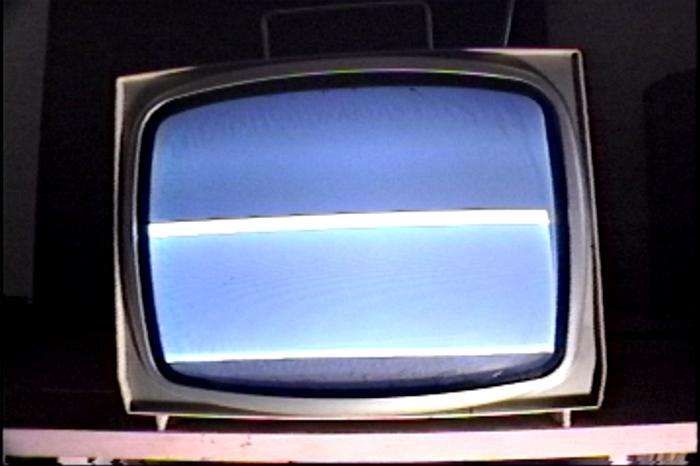 TV screen-Elizabeth Street_adj01-sm.jpg