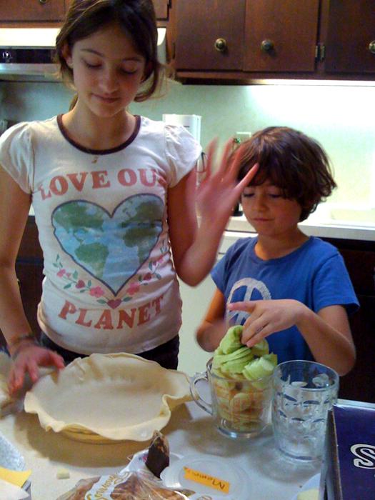 Isabelle, Hugo making apple pie_adj01-sm.jpg