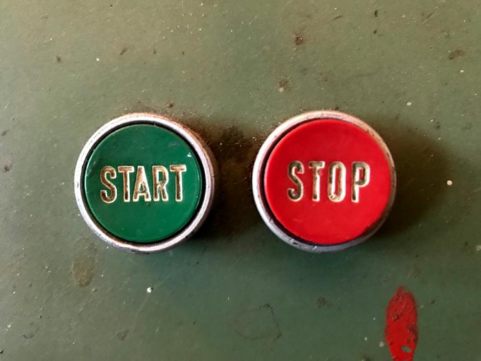 Start Stop buttons_adj01-sm.jpg