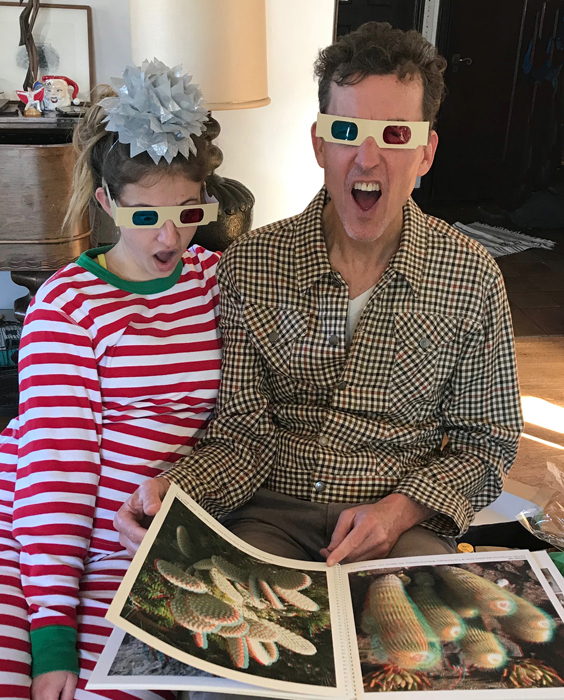 Me and Isabelle with 3D glasses-Xmas 2018_adj02-sm.jpg