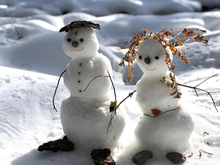 Snow Couple_adj01-sm.jpg