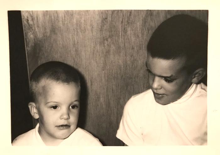 Me, Rob-1962_adj01-sm.jpg