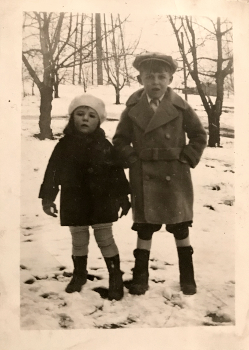 Dad and sisiter in snow_adj01-sm.jpg
