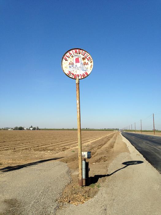 Plainfiled Station-sign_adj01-sm.jpg