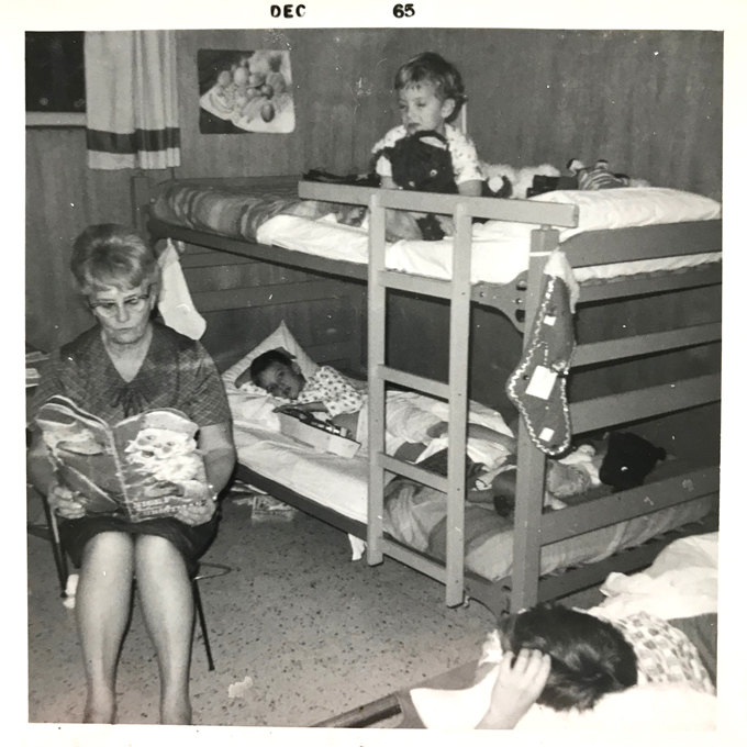 Grandma reading bedtime story_adj01-sm.jpg