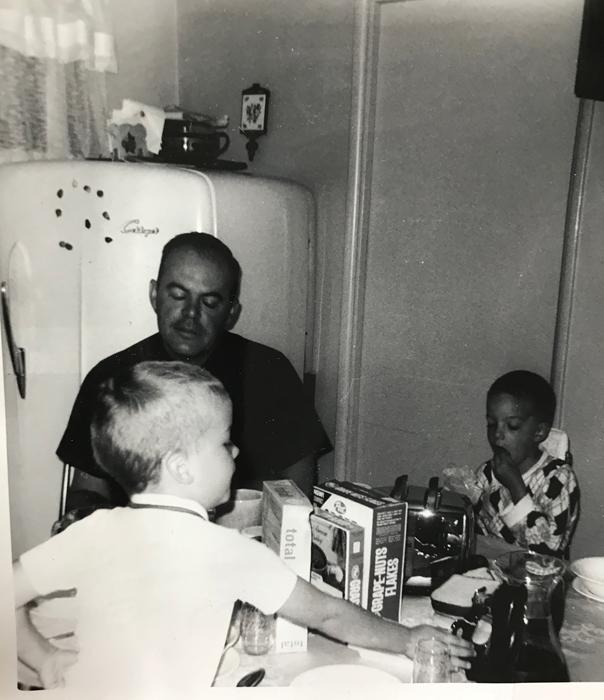 Kitchen-breakfast-Dad and boys_adj01-sm.jpg