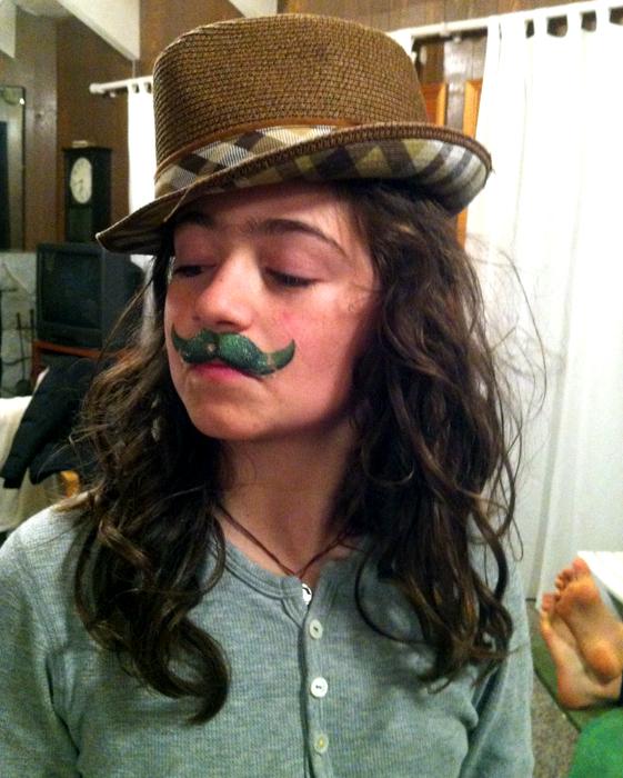 Hugo-hat and moustache_adj01-sm.jpg