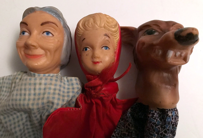 Puppets-Little Red Riding Hood & Co_adj01-sm.jpg