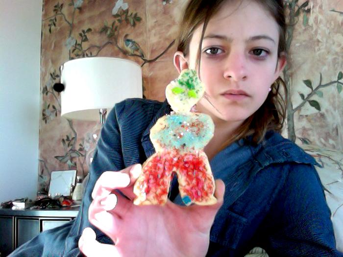 Isabelle-2010-cowboy cookie_adj01-sm.jpg