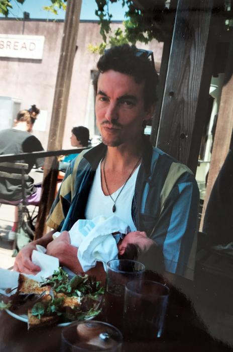 Me-baby Isabelle-Cafe Fanny_adj01-sm.jpg