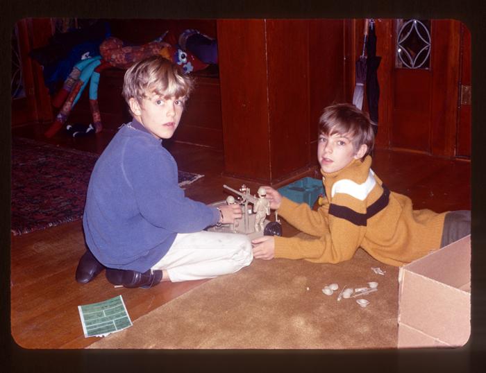 Me, Mike-Rat Patrol-Merrill's-1970_adj01-sm.jpg