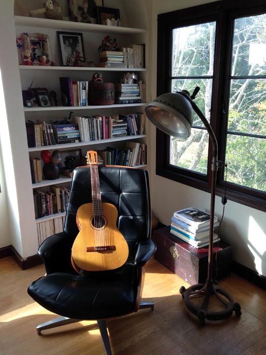 Guitar-Classical-Living Room-Chair_adj01-sm.jpg
