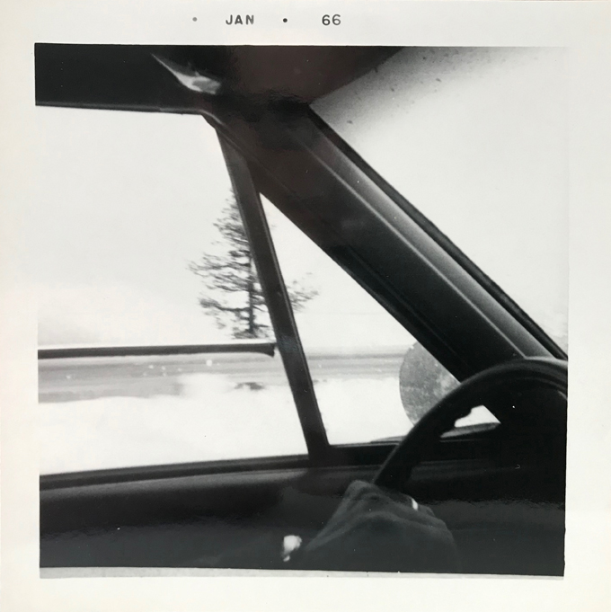 From Car Window-B&W-Jan 66_adj01-sm.jpg