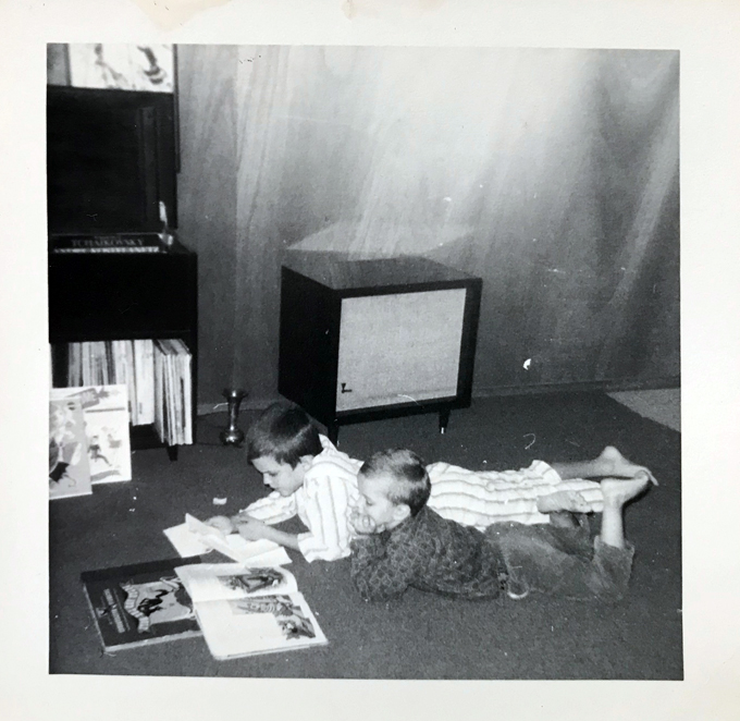 Me, Rob-on floor reading_adj01-sm.jpg