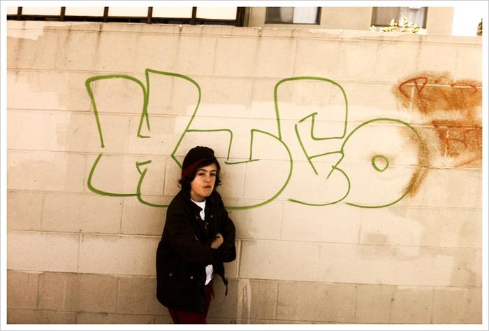 hugo graffiti_adj01-sm.jpg