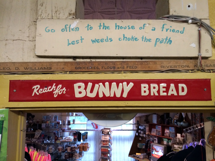 Bunny Bread-store sign_adj01-sm.jpg
