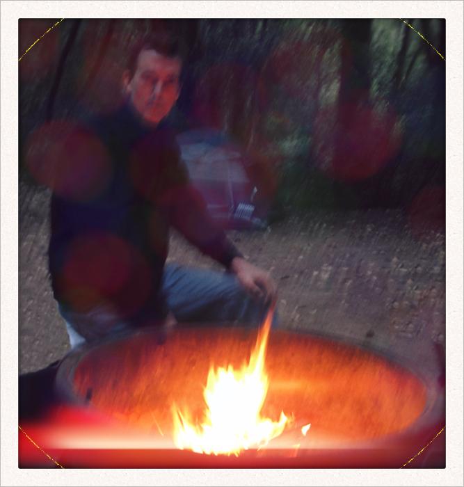 Me, camping, fire pit_adj01-sm02.jpg