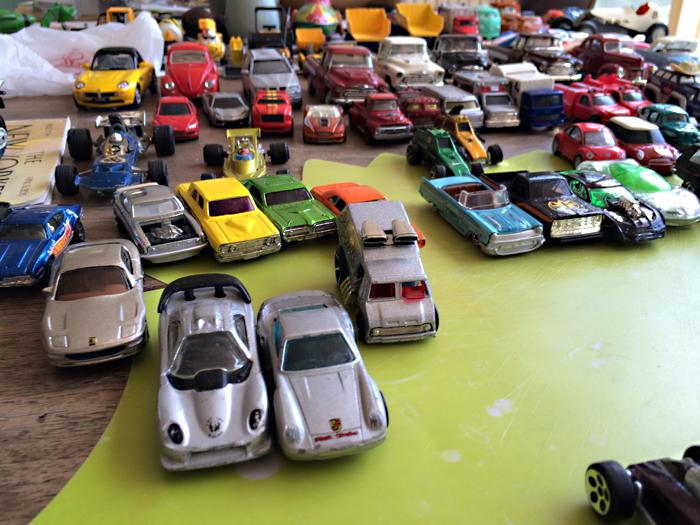 Matchbox Cars_adj01-sm.jpg