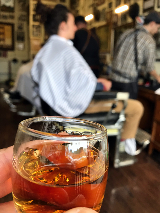 Bourbon at the Barbershop-Hugo haircut_adj01-sm.jpg