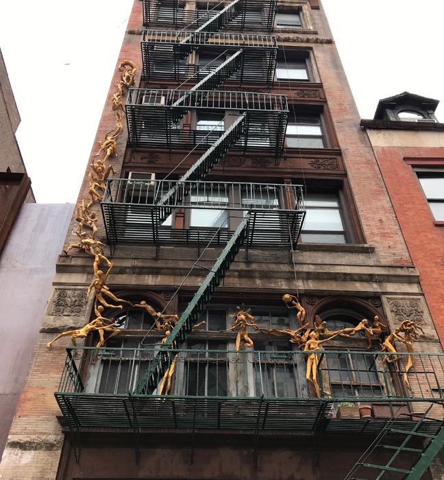 building-sculptures-new york_adj01-sm.jpg