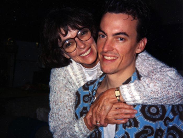 me & mom - hug_adj01-small.jpg