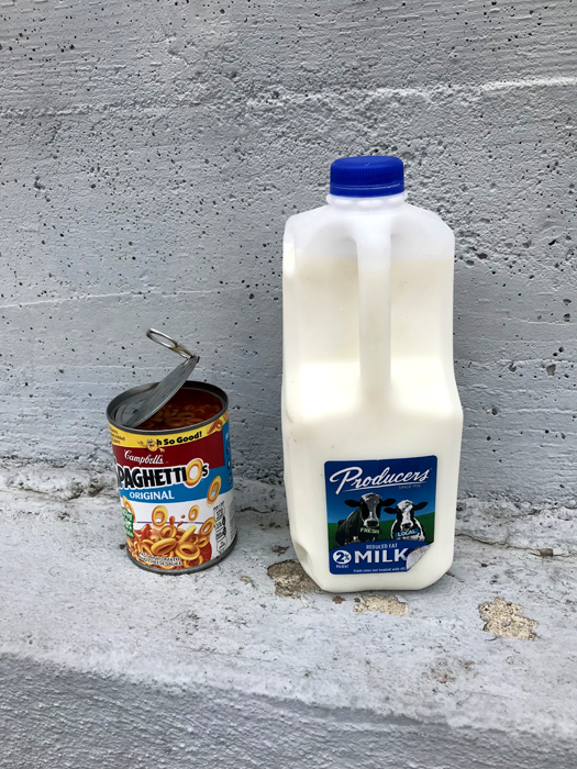 Spaghettios & milk_adj01-sm.jpg