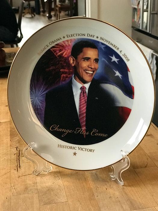 Obama plate_adj01-sm.jpg