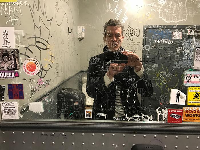 Self portrait in bathroom mirror_adj01-sm.jpg