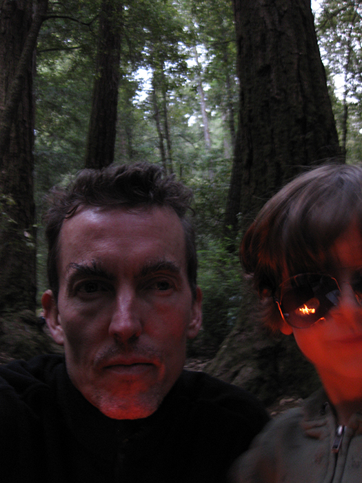 Camping-Me, Hugo-fire reflected in sunglasses_adj01-sm.jpg