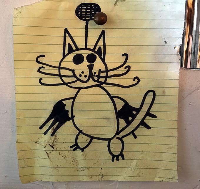Cat drawing_adj01-sm.jpg