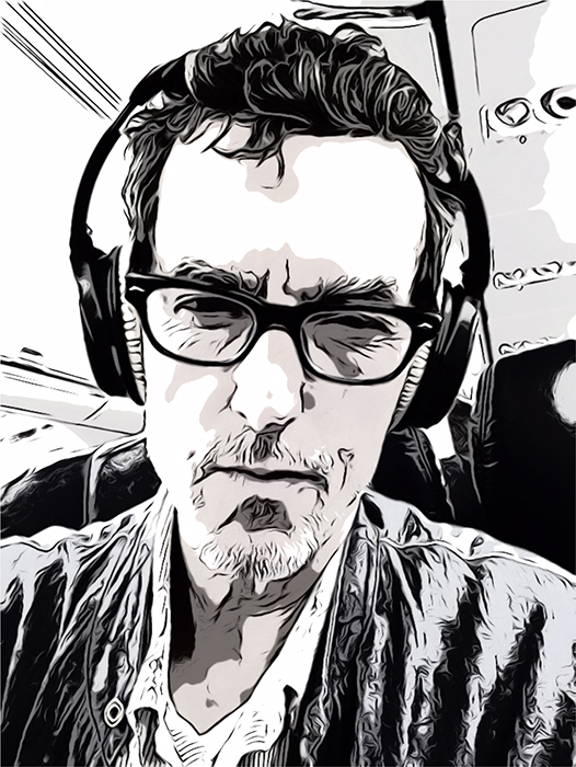 Me-on plane-comic Filter_adj01-sm.jpg