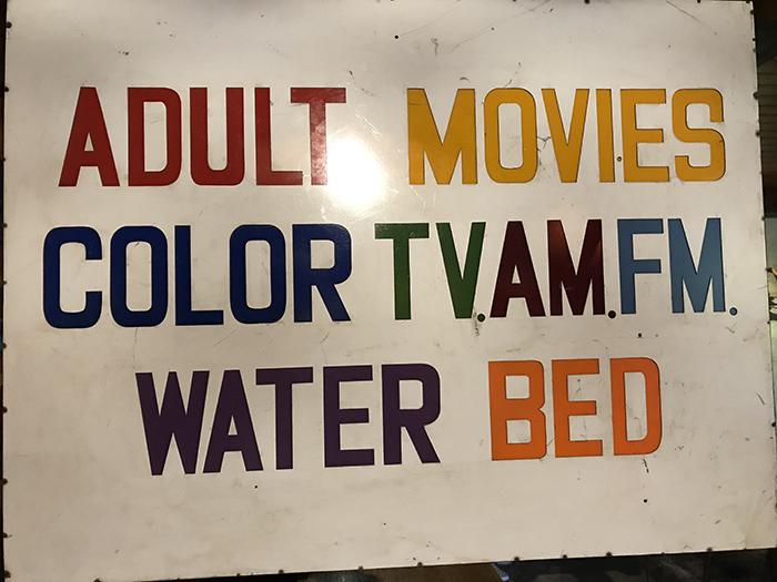 Adult Movies_adj01-sm.jpg