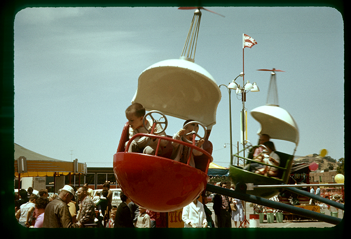 Rob, Mike-Amusement Park_adj01-sm.jpg