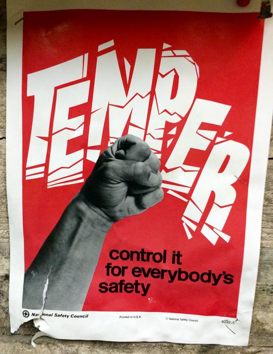 Temper-poster_adj01-sm.jpg