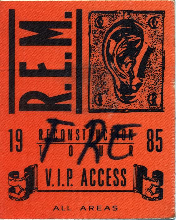 REM-VIP Access_adj01-sm.jpg