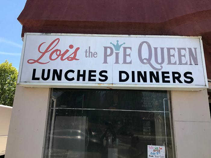 Lois The Pie Queen_adj01-sm.jpg