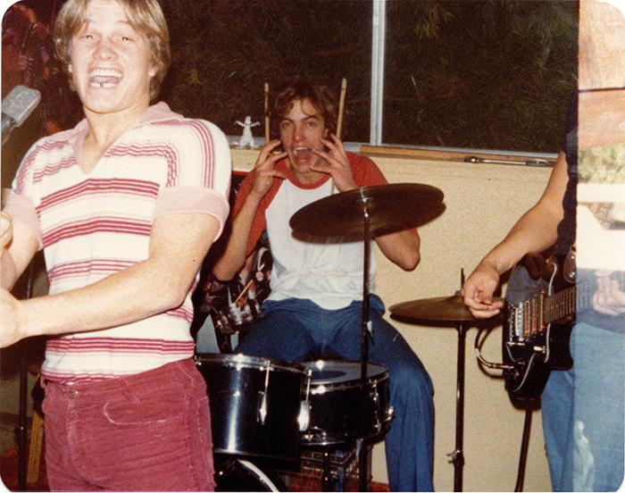 band practice in bedroom_adj01-sm.jpg