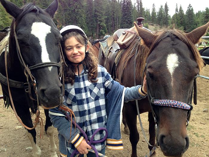 Hugo & Horses_adj01-sm.jpg