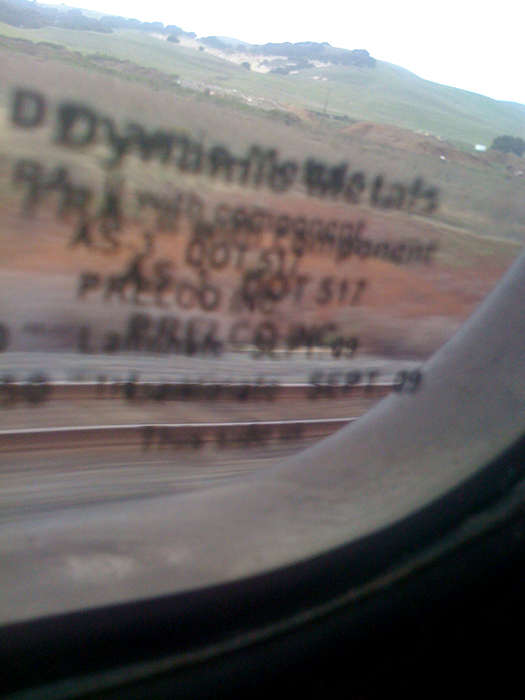 Words on train window_adj01-sm.jpg