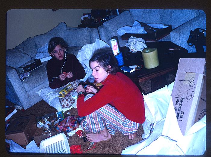 Me, Mike-Christmas 1974_adj01-sm.jpg