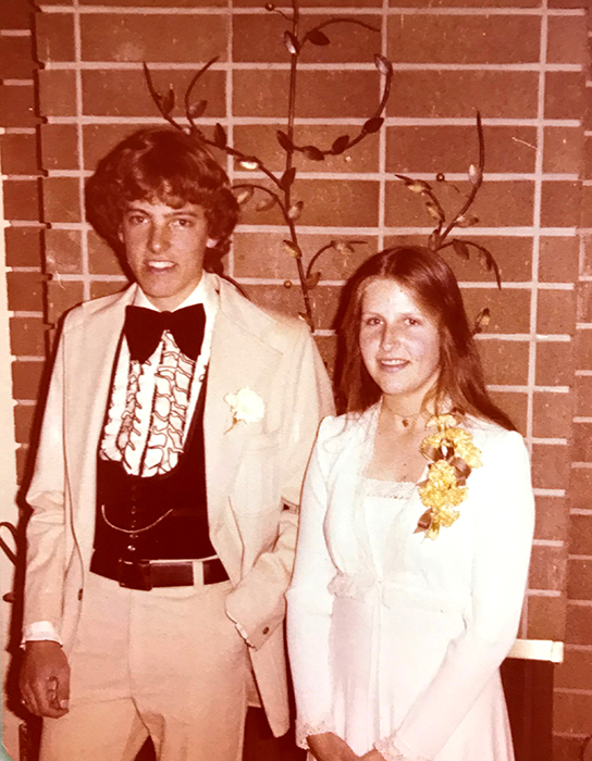 Junior Prom 1977_adj01-sm.jpg