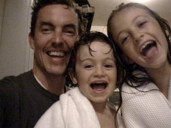 Me, Hugo & Isabelle after bath_adj01-sm.jpg