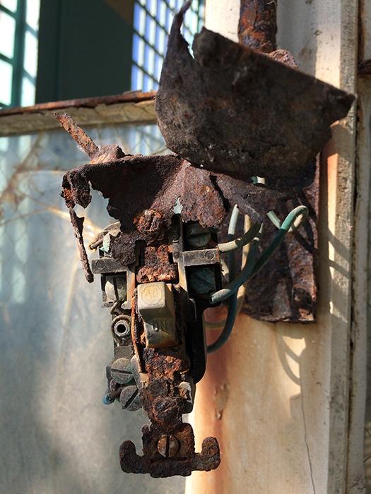 Rusted light switch_adj01-sm.jpg